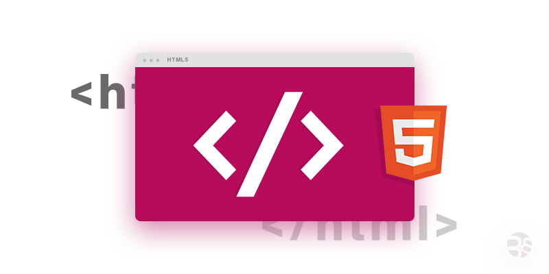 Designing HTML5 Banners