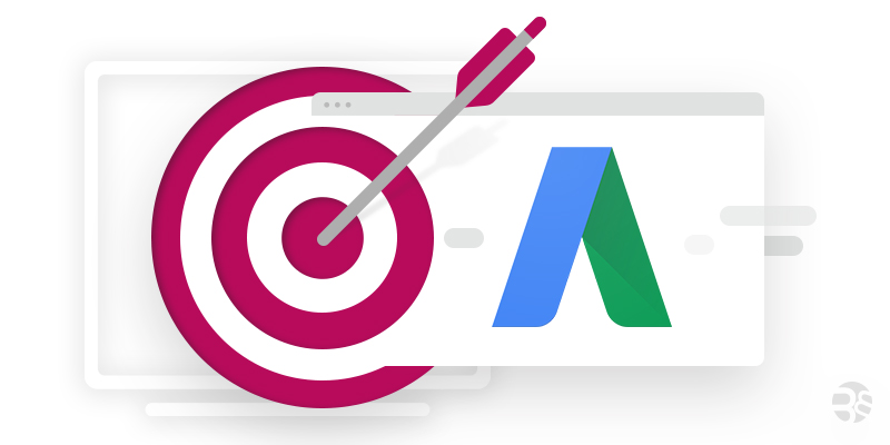 AdWords Banner Pack
